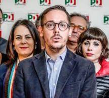 Der neue PD-Sekretär