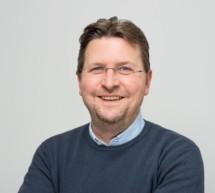 Tschenett bleibt ASGB-Chef
