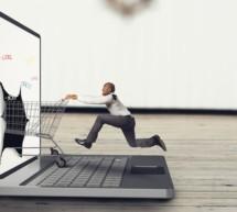 Vorsicht bei Online-Käufen
