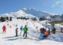 Der Ski-Report