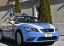 Polizei fasst Dealer