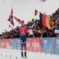 Norwegischer Sieg