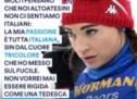 """Zimmerhofer gegen """"stolze Italienerin"""""""