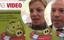 Das Budget im Blick