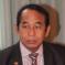 Myanmar im Landtag