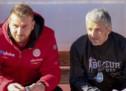 FCS verlängert mit Zanetti