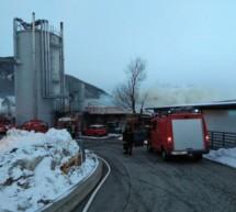 Brand in Burgeis
