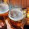 Fürbitten & Bier