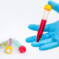 Coronavirus in Bozen?