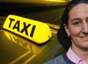 Schluss mit Taxi