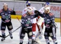 Die Hockey-Krimis