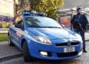 Das Heroin-Taxi
