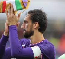 Fiorentina-Kapitän tot aufgefunden