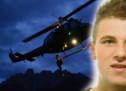 Andreas Rottonara stirbt unter Lawine