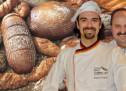 Der Brot-Botschafter