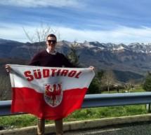 Schützen im Baskenland