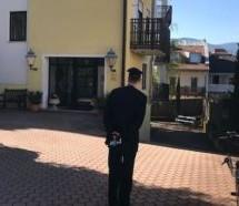 Mord in Brixen