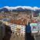 Rotes Tirol
