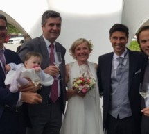 Magdas Hochzeit