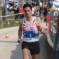 Der Paarlauf