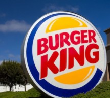 Burger King sperrt zu