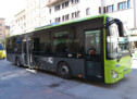 Die Bus-Beschwerden