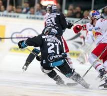 Salzburg im Finale