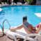 Der Schwimmbad-Vergleich