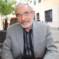 Herbert Denicolò ist tot