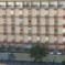 Hotel Alpi wird abgerissen
