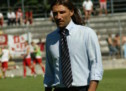 Der neue FCS-Sportdirektor