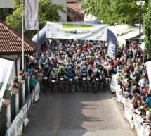 Die Ötzi-Marathon-Sieger