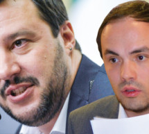 Salvini als Partner?