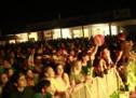 Das Gaul-Festival