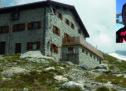 Hochfeilerhütte ohne Wirt