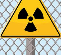 Die Radon-Anfrage