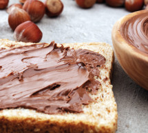 Der Nutella-Vergleich