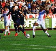 FC Südtirol im Halbfinale