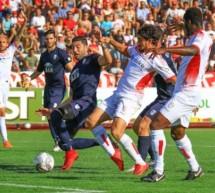 FCS verkauft Costantino