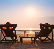 Urlaub cleverplanen
