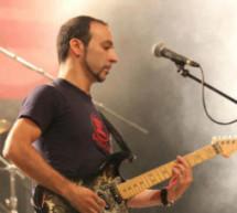 Musiker stirbt bei Unfall