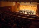 Millionen für Haydn-Orchester