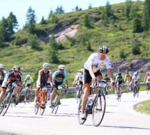 Vor dem Giro-Start