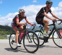Der Giro-Sieger