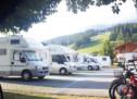 Das Camper-Parkproblem