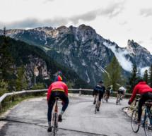 """""""Echte"""" Helden des Radsports"""