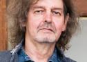 Josef Oberhollenzer nominiert