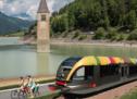 Der Bahn-Traum