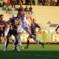 FC Südtirol siegt erneut