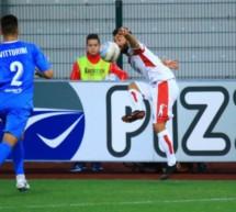 FC Torlos